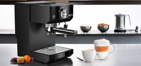 Care este cel mai bun espressor manual de cafea?Ce caracteristici are un espressor de cafea bun?Pretul pentru un espressor automat bun porneste...Citeste >>