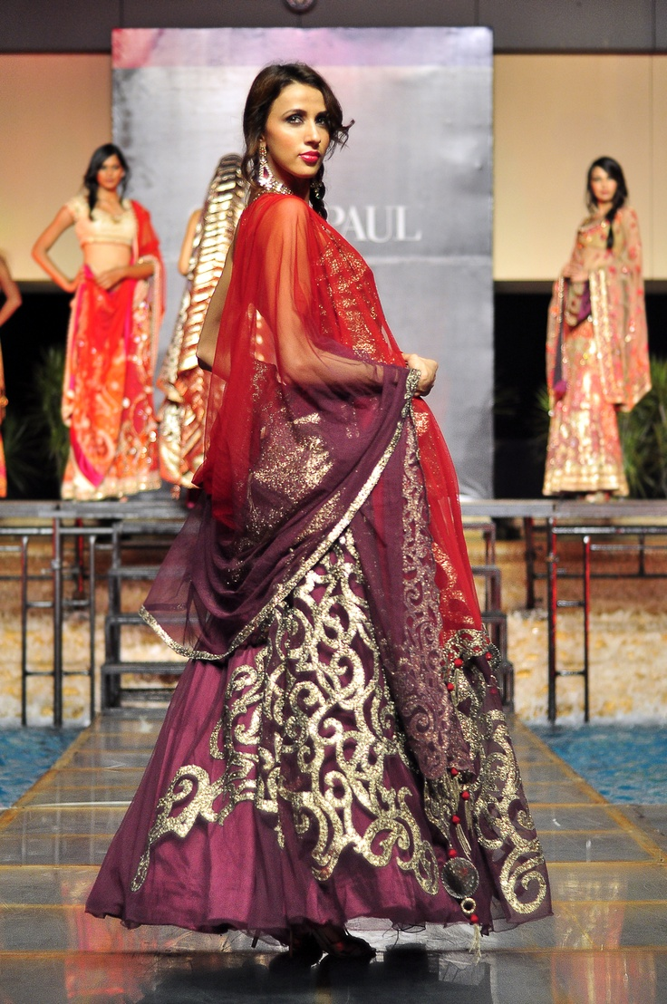 SatyaPaul End Of Season Sale Get Upto Off On Womens Designer Sarees Bridal Lehengas Dresses And Accessories