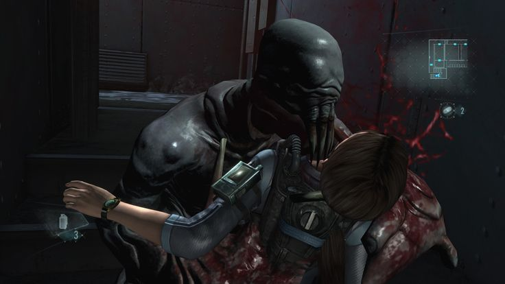 The latest Resident Evil: Revelations ports are out in August: Capcom is checking two more ports off its list on August 31 in North America…