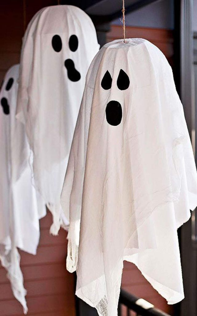 15 best Halloween images on Pinterest Male witch, Halloween
