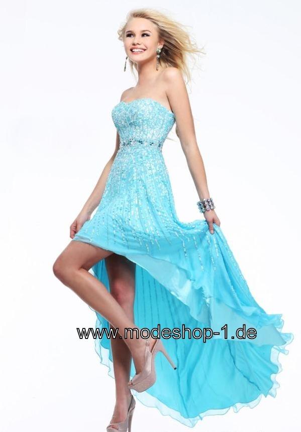 27 besten Kleider Bilder auf Pinterest | Dresses 2013, Homecoming ...