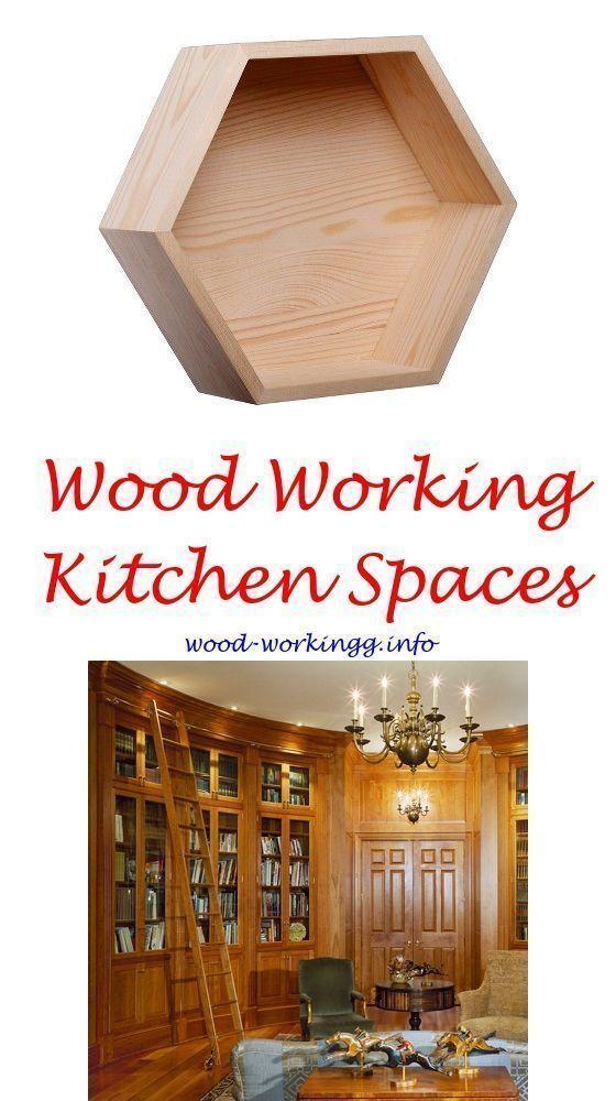 12+ Zarte Holzbearbeitung für Anfänger Uhren Ideen