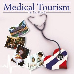 Medical Tourism: Why in Thailand?