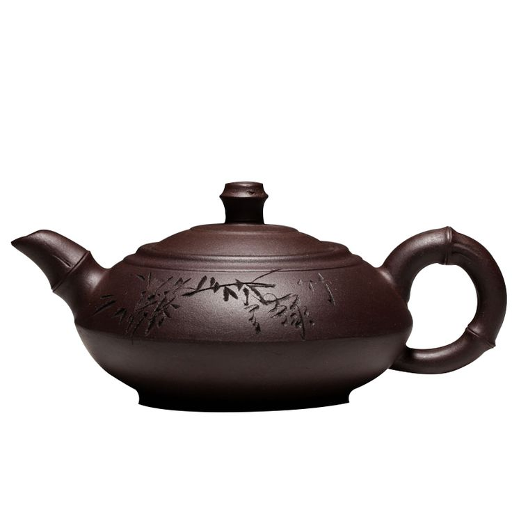 Cheap tea set, Buy Quality yixing teapot directly from China purple clay pots Suppliers: Free Shipping Yunnan XiaGuan Old Pu'Er Tea 2006 yr Bao Yan Bricks Xia Guan Raw Puer Brick 250g/pcs 5pcs/lotsUSD 13.98/pi