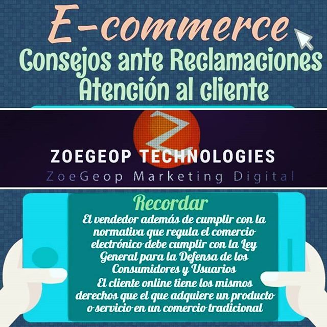 Crowdfunding Marketplace Zoegeop Technologies Inbound Marketing Digital Marketing Marketing