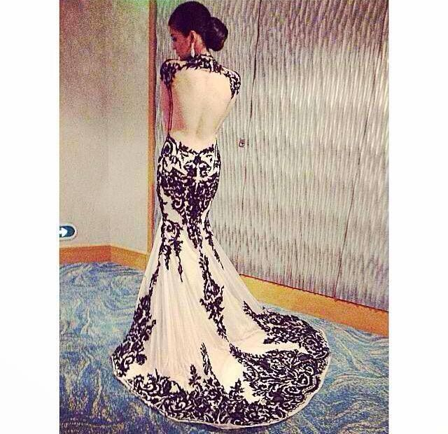 9 best Smb 2013 images on Pinterest | Star magic, Short wedding ...