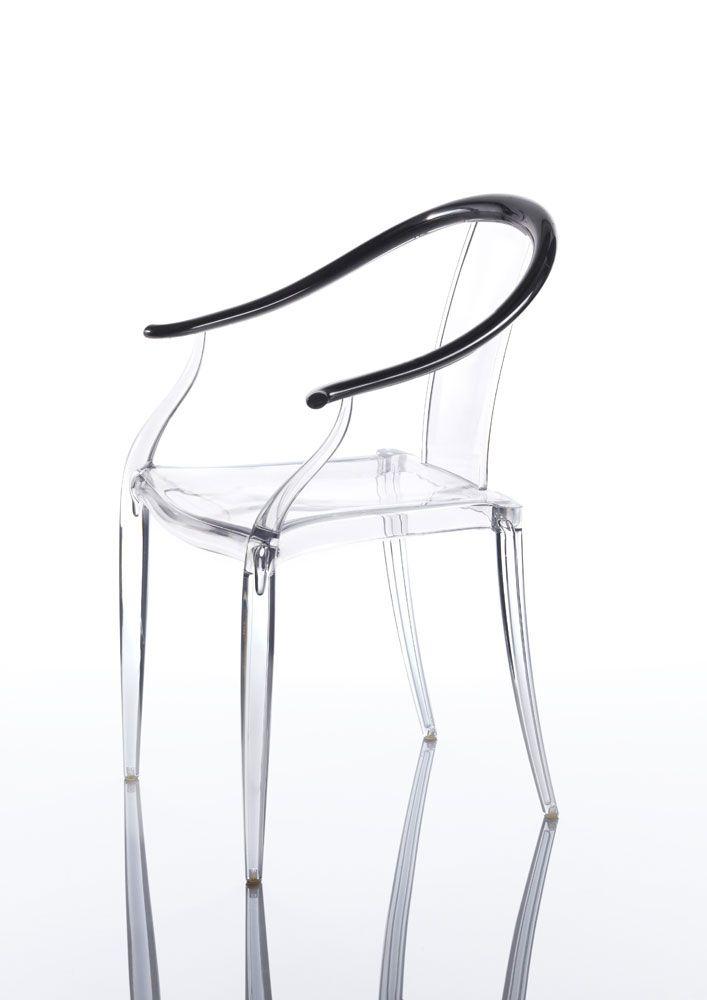 99 best designer philippe starck images on pinterest. Black Bedroom Furniture Sets. Home Design Ideas