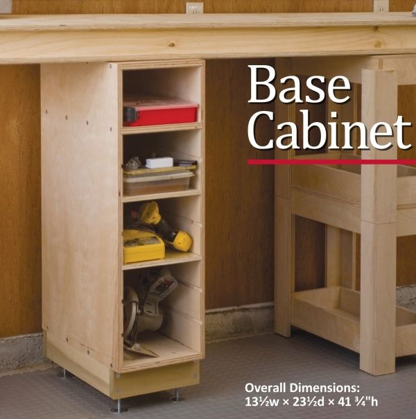+ images about Cabinets on Pinterest | Cabinet making, Base cabinets ...