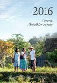 Działalność Świadków Jehowy na całym świecie w roku 2015 oraz szczegółowy opis ich historii w Indonezji.