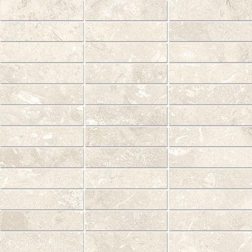 Porcelain tiles - Buxi mosaic crema 30x30 cm. Arcana Tiles | Arcana Cerámica | Wall Tile