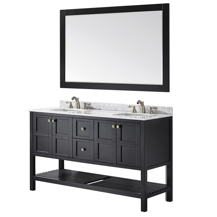 17 Best Ideas About Bathroom Vanities Without Tops On Pinterest Tiles Desig