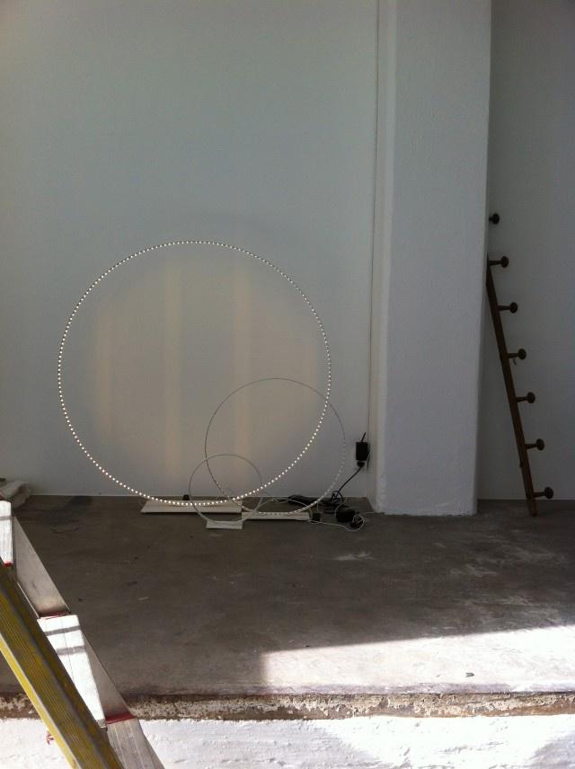 Circle 80