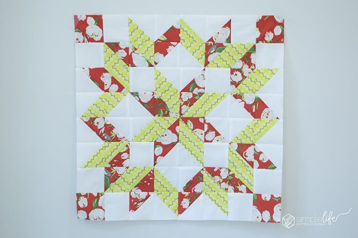 Quilting With Cricut Free Carpenter S Star Quilt Block Star Quilt Blocks Quilt Blocks Quilts