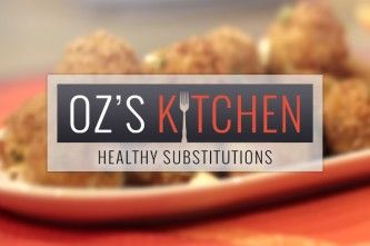 Sneak Peek: Kathy Bates Opens Up About Double Cancer Diagnosis | The Dr. Oz Show