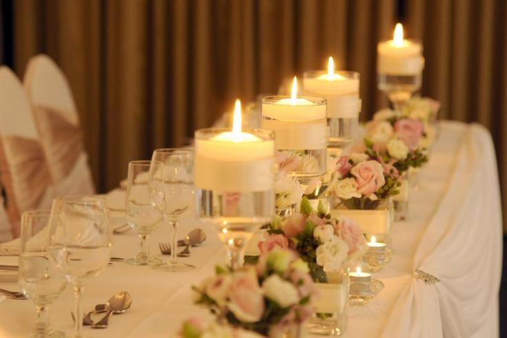 Riverside Weddings Perth Western Australia - Assured Ascot Quays