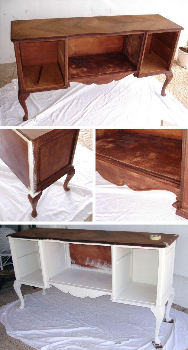 571 besten aus alt mach neu bilder auf pinterest geborgene m bel restaurierung von m beln und. Black Bedroom Furniture Sets. Home Design Ideas