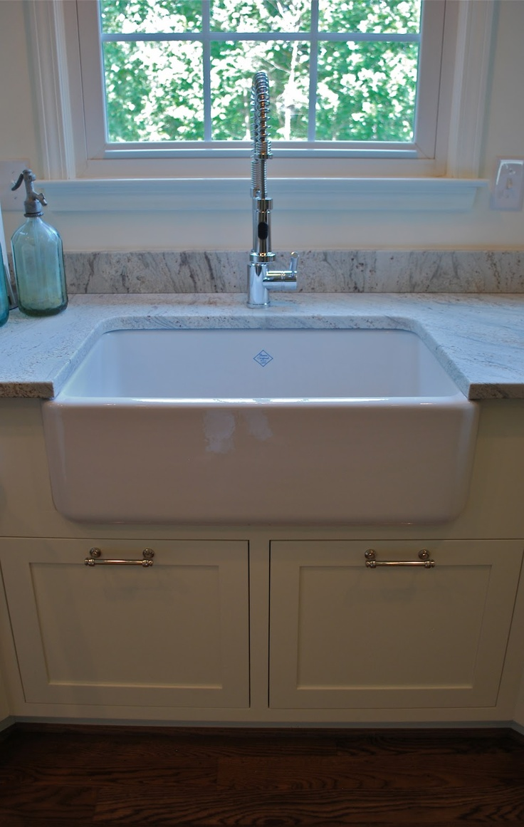 126 best Old kitchen sinks images on Pinterest | Bathroom, Home ...