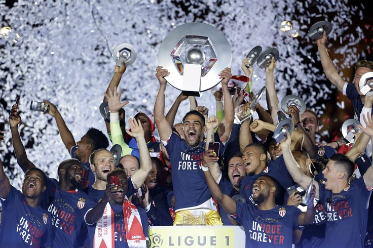 @Monaco Radamel #Falcao #Garcia #Tigre #L1 #Ligue1 #ASMASSE #ASMonacoChampi8ns #MakeHistory #ASMonaco #Monaco #UniqueForever #AllezMonaco #ElTigre #DagheMunegu #9ine