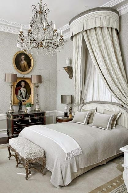 Best 17 Best Images About Dreamy Canopy Beds On Pinterest 400 x 300