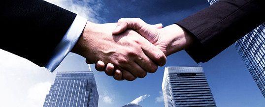 Abrir una cuenta bancaria offshore para estar seguro - #icoservices #cuenta #bancaria #offshore