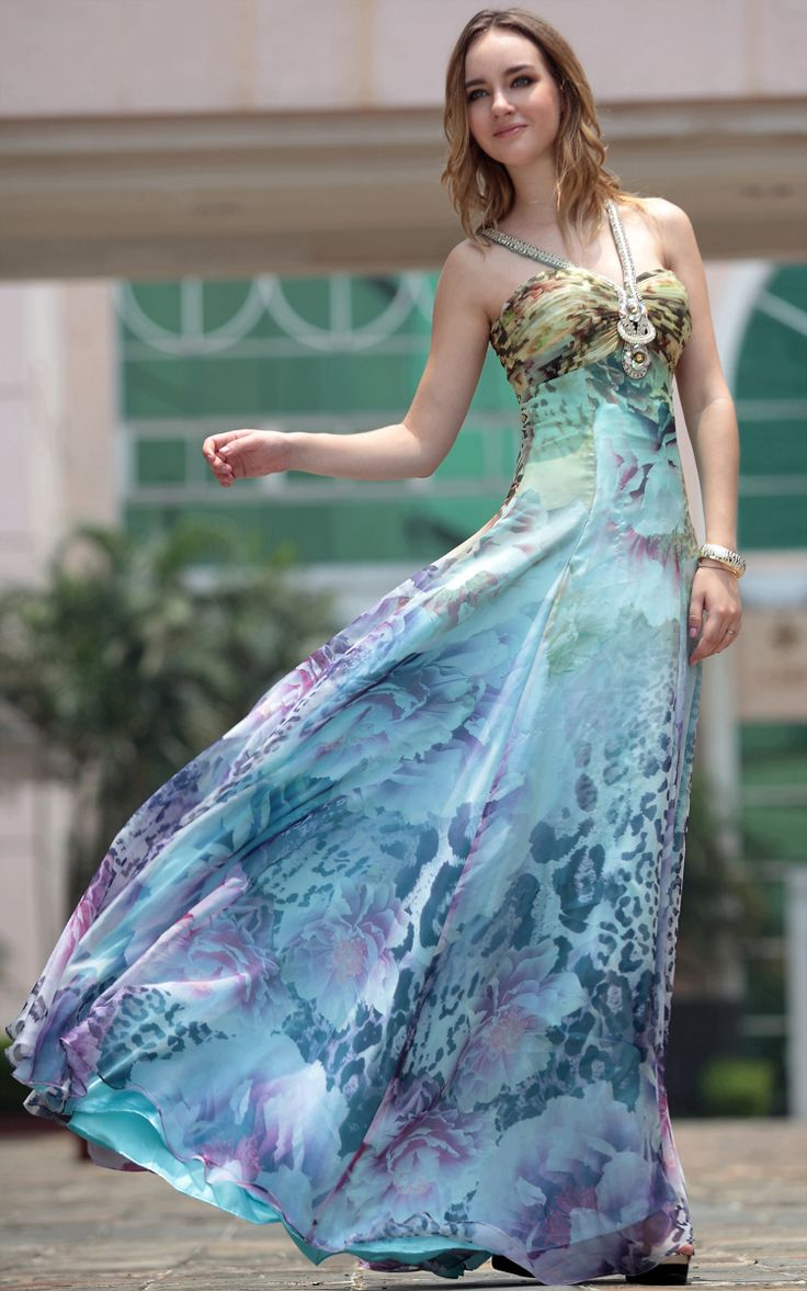 112 Best Evening Dresses Images On Pinterest Gown Ball Gown And