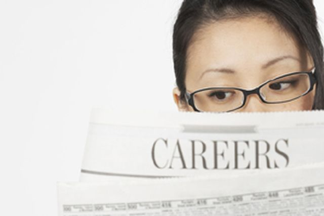 """choosing a career in psychology Choosing a career path (or changing one) is, for most of us, a confusing and  anxiety-riddled experience many will tell you to """"follow your."""