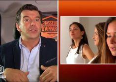 """""""Chasseurs d'appart"""": L'émission de Stéphane Plaza est """"sous surveillance"""" du CSA depuis septembre [EXCLUSIF]"""