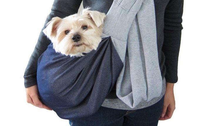 35 besten Best Dog Backpack, Carriers and Purses Bilder auf ...