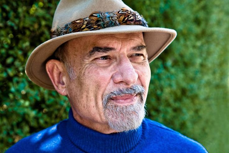 Uncertainty and Our Search for Meaning: Legendary Psychiatrist Irvin D. Yalom on How We Glean Our Sense of Purpose – Brain Pickings