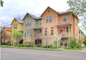 Have you ever wondered what kind of property $300,000 can get you in different areas of #SanAntonio? Check out these homes for sale in San Antonio Tx, all priced just under $300,000 and located in different areas of the city.  #KSIR #RealEstate