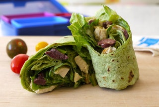 Chicken Caesar Spinach WrapBack To Schools, Fun Recipe, Cheesy Chicken, Chicken Caesar Wraps, Wraps Recipe, Lunches Ideas, Toddlers Recipe, Sandwiches Recipe, Healthy Lunches