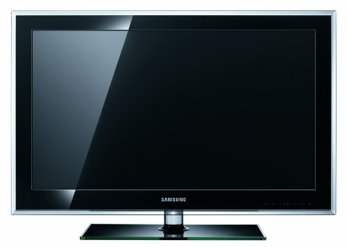 166 best samsung fernseher 2012 images on pinterest. Black Bedroom Furniture Sets. Home Design Ideas