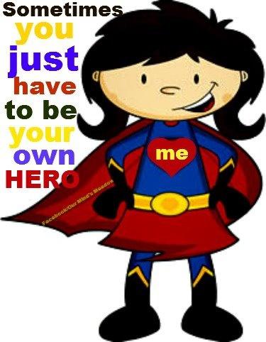 Hero stuff Follow us on Twitter @Relay For Life of Vinings - Buckhead, GA and Like us on http://facebook.com/RelayForLifeOfViningsBuckheadGA Get involved or make a tax-deductible donation>> https://RelayForLife.org/ViningsBuckheadGA