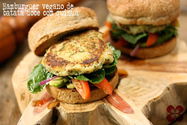 hamburguer-vegano-de-batata-doce-com-quinua-e-abacate-(leticia-massula-para-cozinha-da-matilde)