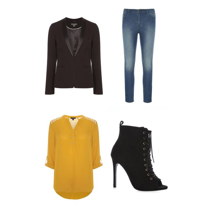 [Check out the outfit I created on the Primark website @primark #primarkoutfitbuilder #primarkoutfitchallenge http://www.primark.com/pt/outfits/1360,conjunto-1-61015]