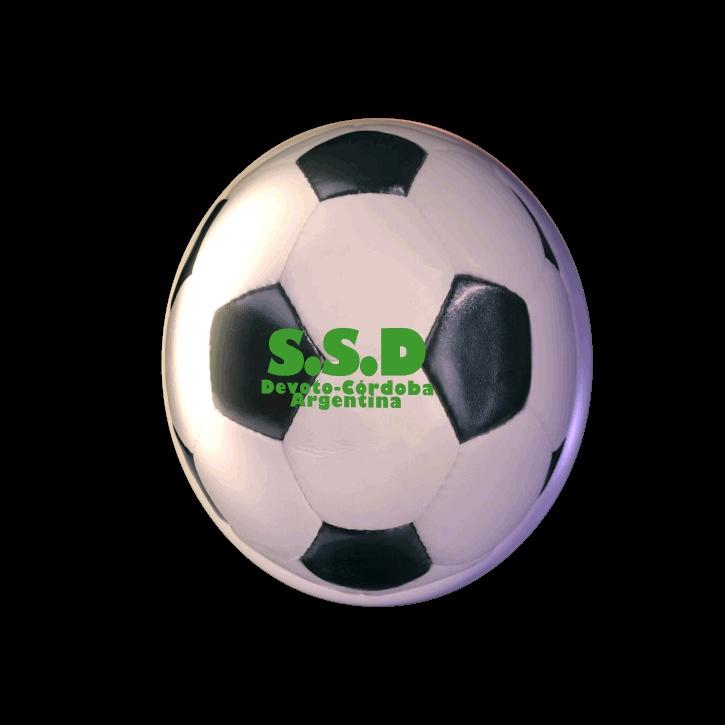 Toda la información de la 3º Fecha del Torneo Campeonato de la Liga Regional de Fútbol San Francisco la podés encontrar en:     www.clubssd.com.ar