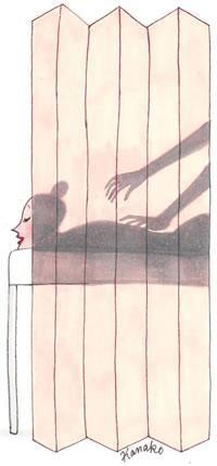 massage  pas cher  paris