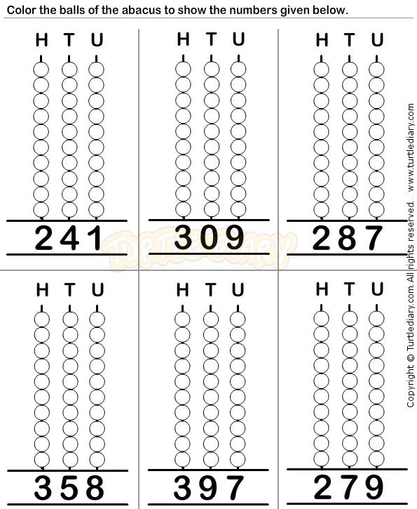 31 best Counting Worksheets images on Pinterest | Kindergarten ...