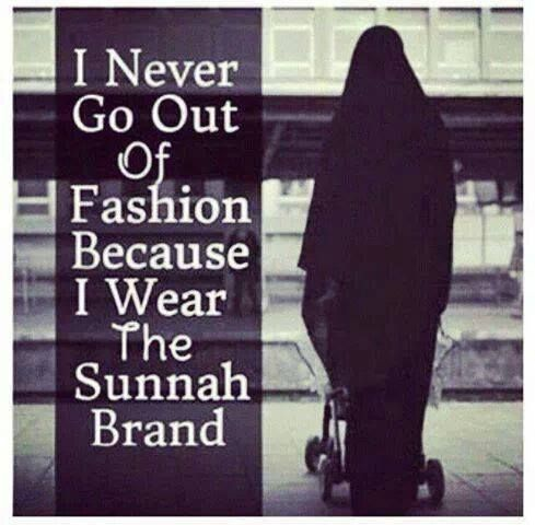 Quotes About Hijab And Niqab Hijab Top Tips