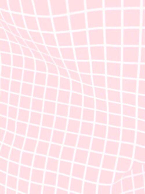 aesthetic pink pastels … Pinteres…