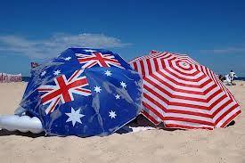 A typical celebration of Australia Day #AustraliaDay #happyholidays #love #family #friends #celebrate #lucylane