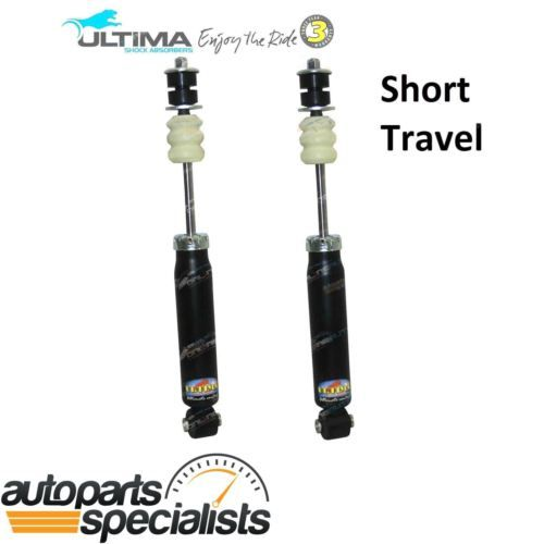 2-Rear-Lowered-Shock-Absorbers-XE-XF-EA-EB-ED-EF-EL-XR6-XR8-Sedan-Nitro-Gas-Pair