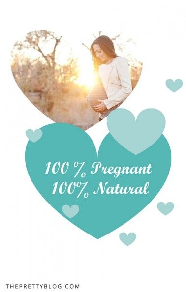 Oh-Lief Baby Products Giveaway- Enter now!