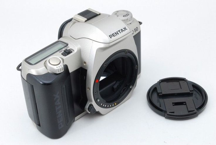【Very Good】PENTAX MZ-50 35mm SLR W/TAKUMAR-F ZOOM 28-80mm f/3.5-4.5 japan #7 | eBay