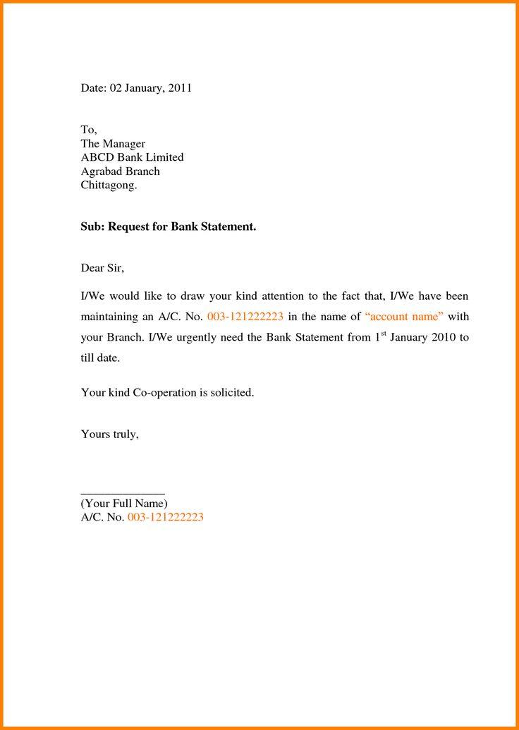 Best 25+ Bank statement ideas on Pinterest | Bank o, Bank ...