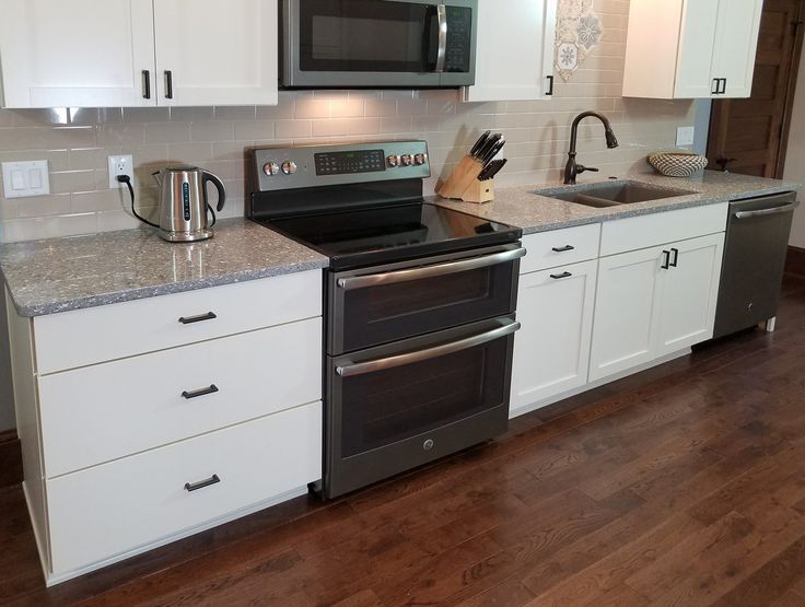 kitchen cabinets used 9 best whole house remodel in monona wi images on 3282