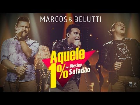 Loubet - Made In Roça (Clipe Oficial) - YouTube