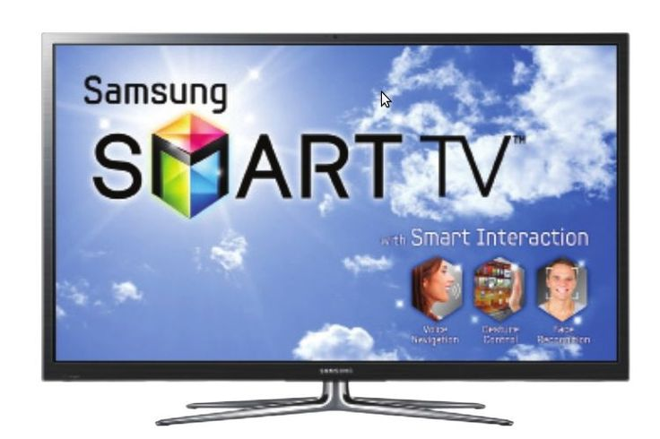 Top 5 Samsung Televisions   eBay