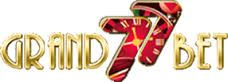 Agen MAXBET IBCBET Online Terpercaya Di Indonesia - Grand77. To get more information visit http://grand77.online/.