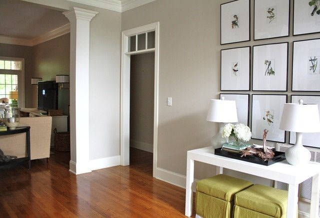 sherwin williams living room colors sherwin williams worldly gray living room inspiration 18800